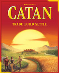 Catan 5th Ed.