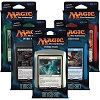 Magic the Gathering: Shadows Over Innistrad - Intro Pack
