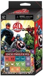 Dice Masters: Age of Ultron Starter Set