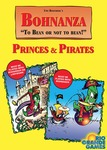 Bohnanza: Princes & Pirates