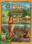 Stone Age: Expansion