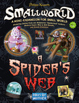 Small World: A Spider's Web