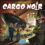 Cargo Noir: Trafficking in Troubled Waters