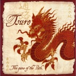 Tsuro: Game of the Path