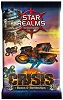 Star Realms: Bases and Battleships