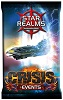 Star Realms: Events