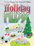 Fluxx: Holiday
