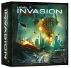 Level 7: Invasion