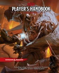 D&D 5th Edition: Player's Handbook