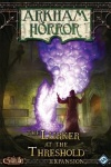 Arkham Horror: The Lurker at the Threshold