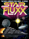 Fluxx: Star