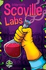 Scoville Labs